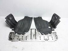 Honda Genuine 74430-S3Y-000ZD Wheel Arch Spat