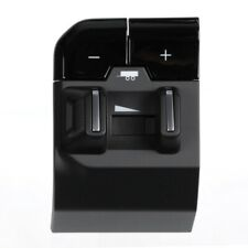 2019 2020 Ram 1500 Dt Integrated Trailer Brake Controller Kit Mopar Oem