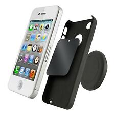 Universal Car Magnetic Mount Holder Support For iPhone Samsung HTC LG GPS Tablet