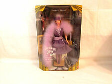 DANCE TILL DAWN 1998 BARBIE DOLL *ELM*
