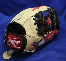 "Rawlings Pro Preferred PROSNP4-2CMO (11.5"") Baseball Glove"