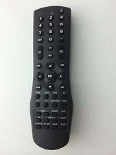 VIZIO VR1 Remote for VA19L VA19LHDTV10T VA22LF VA22LFHDTV10T VW22L VW22LHDTV10T