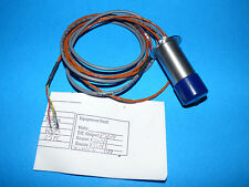 New Mikon Thermometer M50 Infracouple Infrared Temperature Sensor / Calibrated