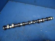Nockenwelle Mazda 626 GF/GW, Premacy CP, 323
