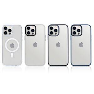 Torrii TORERO Case for iPhone 13 Pro Max iPhone 13 Pro iPhone 13 iPhone 13 mini