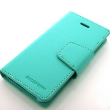 Slim Flip Leather Wallet Case Cover for Galaxy S / iPhone / / Note / LG