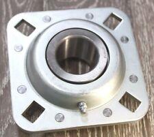 2PK x Premium ST491B AG Flanged Disc Bearing Unit  FD209RB DHU1-1/2R-209 FD209RE