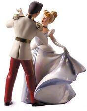 Walt Disney Classics Cinderella So This Is Love Mib