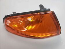 Nissan R32 Skyline RH Turn Signal Lamp