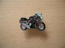 Pin SPILLA KAWASAKI ER 6n/6f/6 N/6 F nero black moto 0999 MOTO
