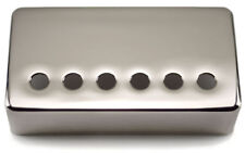 ThroBak MXV PAF Pickup Cover Shiny Vintage PAF Clone