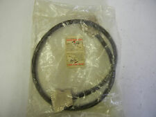 AMP 50 PIN MALE/MALE 3' CABLE NEW
