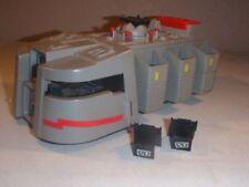 Star Wars: Imperial Troop Transporter Loose Toy