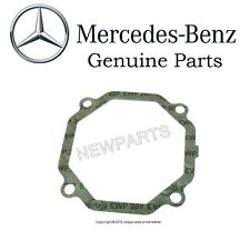 For Mercedes GENUINE Supercharger Gasket to Housing on Supercharger 1110980080