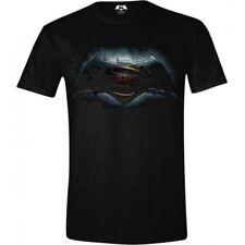 Batman Big & Tall 100% Cotton T-Shirts for Men