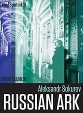 ALEKSANDR SOKUROV - BEUMERS, BIRGIT - NEW PAPERBACK BOOK
