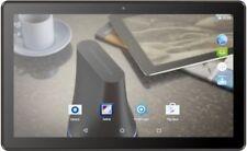 Captiva Pad 12 30,7cm (12.1 Zoll) Tablet PC