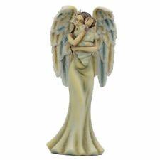 Jessica Galbreth *Comfort* Vintage Angel Figurine Ltd Ed #188/1200~BNIB RETIRED