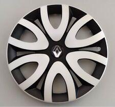 "14"" Renault Clio,Kangoo,Megane,etc....Wheel Trims / Covers, Hub Caps,Model XD12"