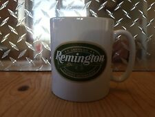 Remington Shotguns clay shooting thé tasse de café au lave-vaisselle