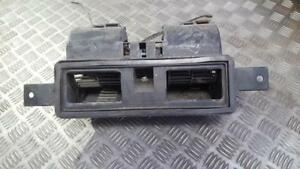 cave618456  Heater blower assy Ford Escort 426208-74