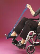 Homecraft Leg Lifter aid