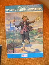 Hervis de Metz Novela NOVELA de la Medio Edad Flickinger