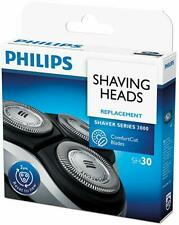 Philips SH30/53 Three Shaving heads TAX INCLUDED
