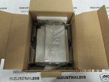 MITSUBISHI COMPACT SIZE INVERTER E500 FR-E520-1.5K-TB NEW IN BOX