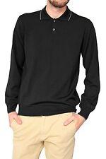 Unifarbene Marc O'Polo Herren-Pullover & -Strickware aus Wolle