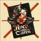BLACK REBEL MOTORCYCLE CLUB, COLDPLAY... - Rock save the queen - CD Album