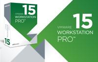 VMware workstation 15 pro Lifetime License Key + D. Link