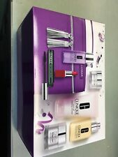 "Clinique 2017 ""Best Of Clinique"" 8 Piece Set New In Box Travel & Full Size Set🌹"