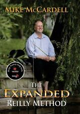 The Expanded Reilly Method, McCardell, Mike, New Books