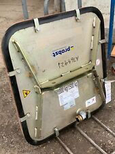 Probst SPS 1500 (1000) 80/75 Vacuum Lifter Lifting Head for use with SH Devices