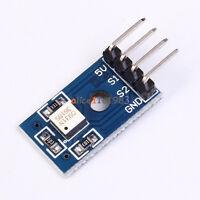 RPI-1031 Angle Sensor Module 4DOF Attitude HM LED For Arduino