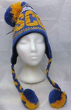 MOSCOW  cap hat beanie