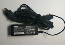 Hipro HP-A0652R3B 19V 3.42A 65W  AC Adapter Charger For Acer Aspire Extensa