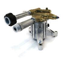 2800 psi upgraded ar power hochdruckreiniger wasserpumpe mi-t-m cv-2400-4mhc