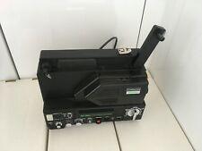 Vintage Chinon SP-350 Projector