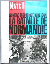 ►PM 792-1964-LIBÉRATION DE LA FRANCE- SALVADOR DALI- ANNA KARINA-GODARD-CHARRIER