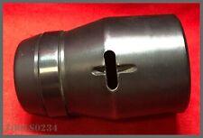 Chicago Pneumatic P-114062 Quick-Change Retainer