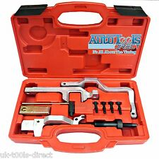 Timing Setting Locking Tool Set Kit Mini Peugoet 207 308 Citroen C4 1.4-1.6L One