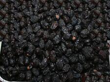 1Lb Premium Real AL AJWA DATES Madinah Munawwara Saudi Arabia Healthy snack