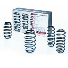 EIBACH HONDA PRELUDE IV 1991-1996 PRO-KIT 30MM SUSPENSION LOWERING SPRINGS