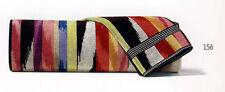 Missoni Homer Bath Towel - Color 156