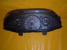00 01 02 03 04 Focus Speedometer Instrument Cluster Dash Panel 144,446