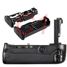 Free Ship Battery Grip for Canon EOS BG-E11 BGE11 5D III 5D Mark III 3 Camera