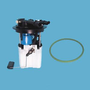 Fuel Pump Module Assembly-Electric Fuel Pump Module US Motor Works USEP3717M