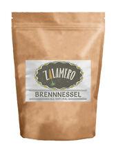 Brennnessel Brennessel Brenn-Nessel 200 Kapseln Vegan Natural zalamero